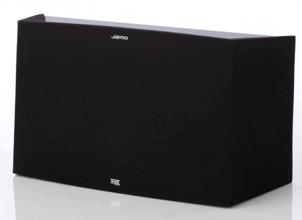 Jamo D600 SUR THX Ultra2